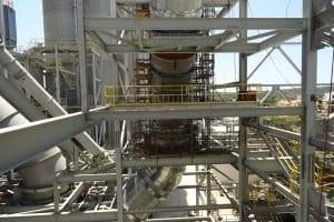 scaffold-proj-1