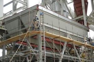 scaffold-proj-10