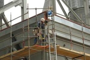 scaffold-proj-11