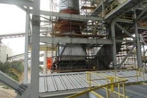 scaffold-proj-12