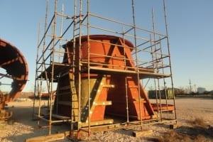 scaffold-proj-13