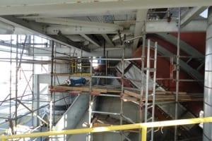 scaffold-proj-14