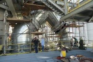 scaffold-proj-15