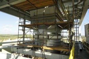 scaffold-proj-16