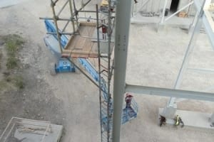 scaffold-proj-17