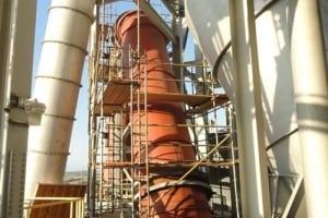 scaffold-proj-18