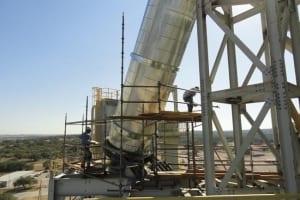 scaffold-proj-19