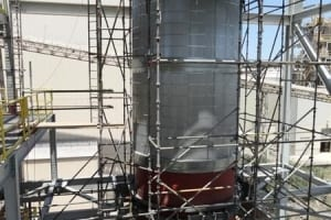 scaffold-proj-2