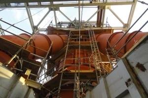 scaffold-proj-20
