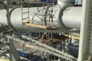 scaffold-proj-23