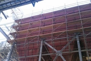 scaffold-proj-25