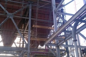scaffold-proj-26