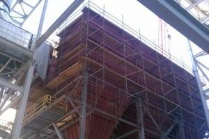 scaffold-proj-27