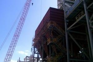scaffold-proj-28