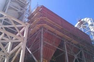 scaffold-proj-29
