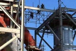 scaffold-proj-3