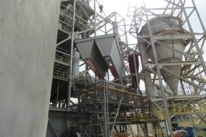 scaffold-proj-6