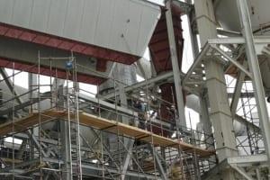 scaffold-proj-7