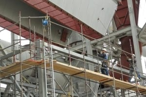 scaffold-proj-8
