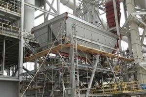 scaffold-proj-9